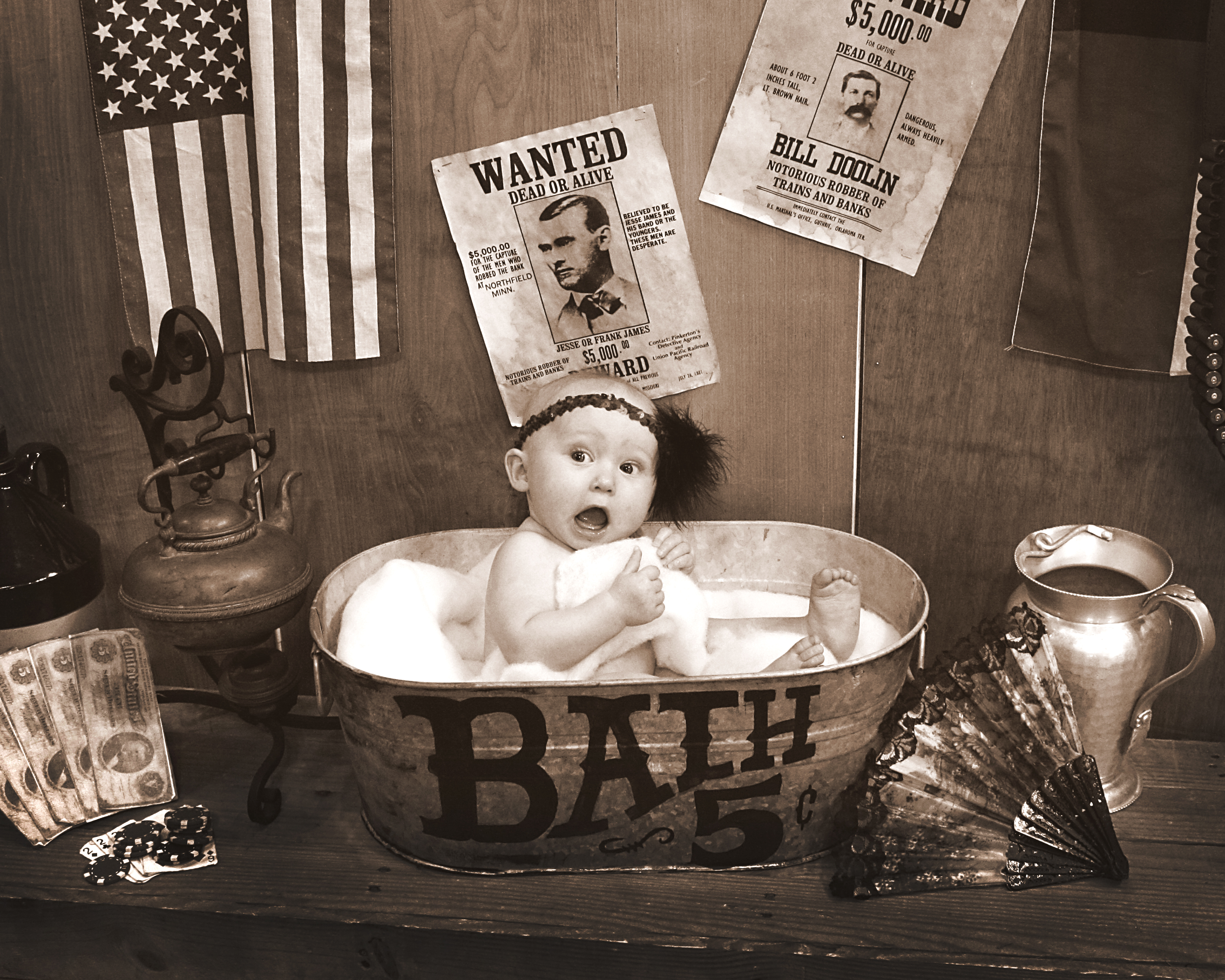 2015 photo contest gallery of winners antique for Best old pictures