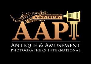 AAPI Anniversary logo