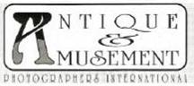 1st AAPI logo