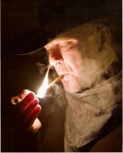 2010 Best in Show (19) Most Creative Portrait, Not Digitally Enhanced ~ Bill Vahrenkamp, Albertex Photography - Copy