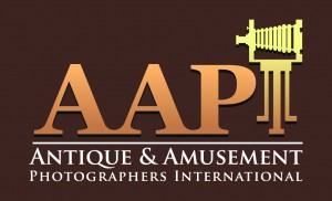 AAPI_color_APPI_brown_background