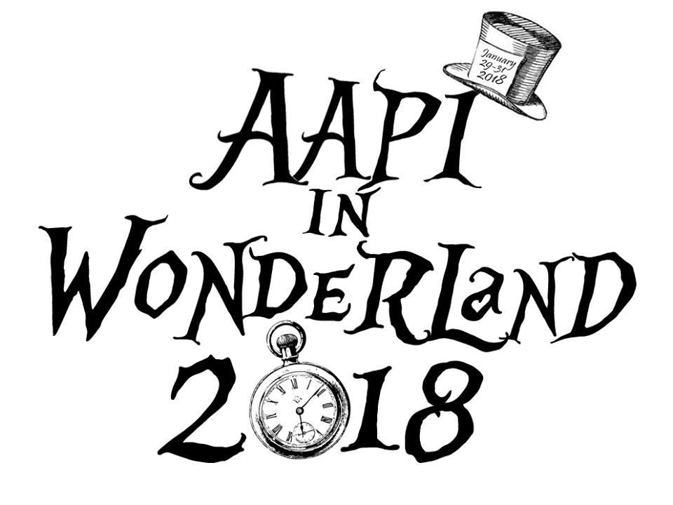 aapiwonderlandlogo with date